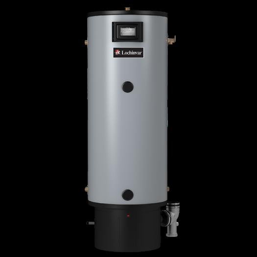 35-50 Series Gas Water Heaters