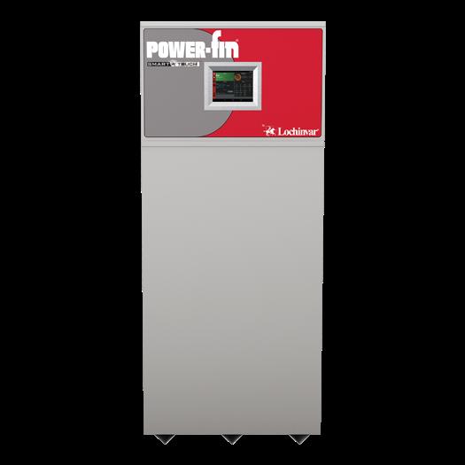 Power-Fin® Boilers