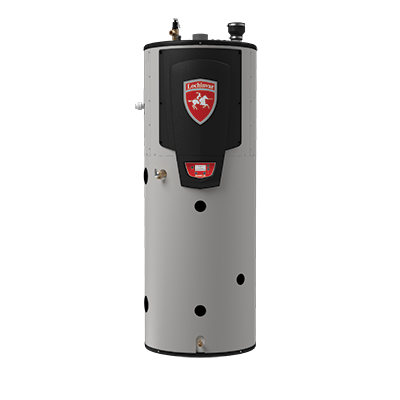 Shield Commercial Water Heater
