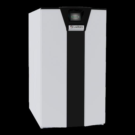 ARMOR X2™ Condensing Water Heater