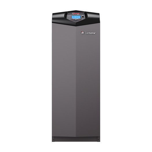 Classic KNIGHT XL® Commercial Boiler