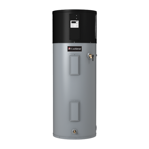 Residential Heat Pump Electric Water Heater