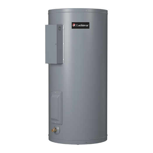 Light-Duty Commercial Electric Water Heaters