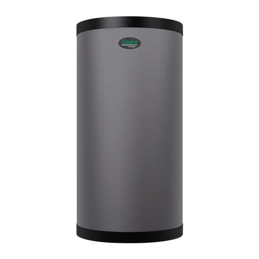 Squire Indirect Water Heater