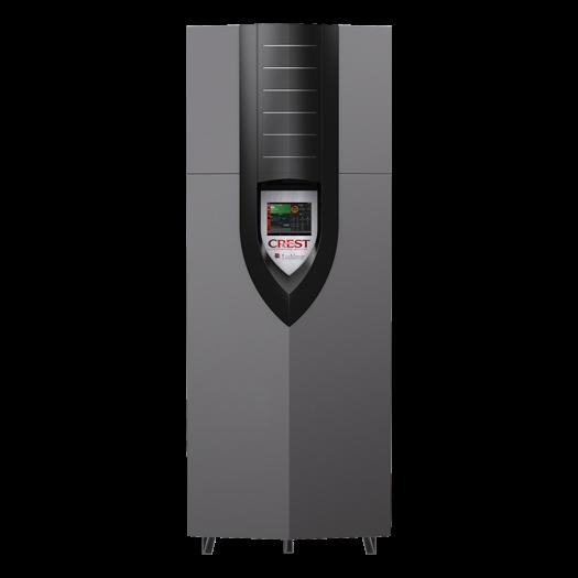 Crest® Condensing Boiler
