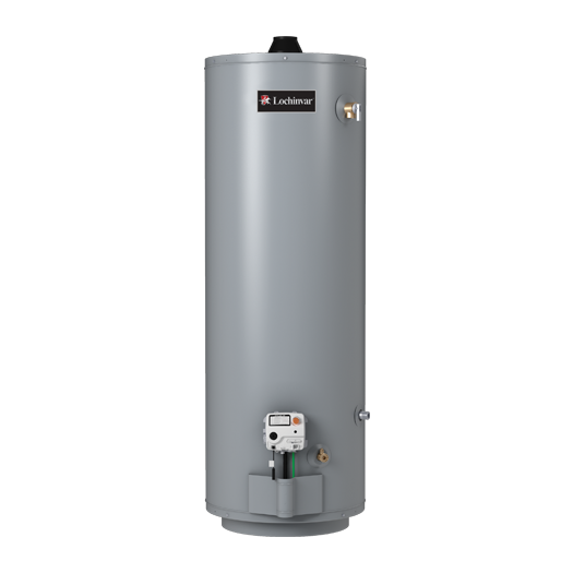 Manufactured Home Gas Water Heaters